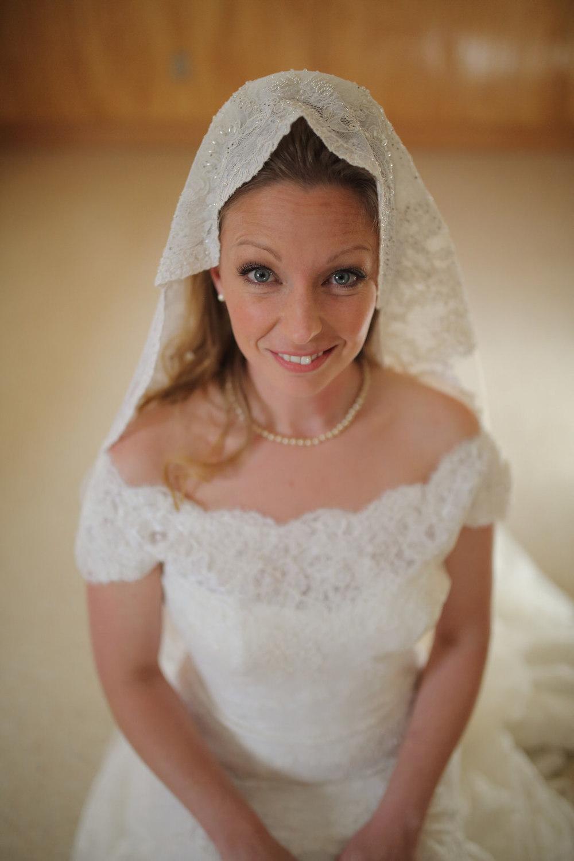 Melissa and David Wedding -460.jpg