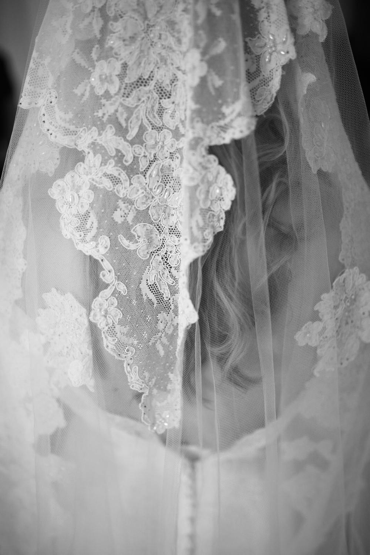 Melissa and David Wedding -545.jpg