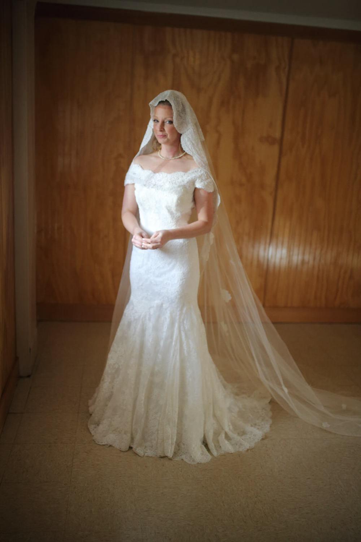 Melissa and David Wedding -565.jpg