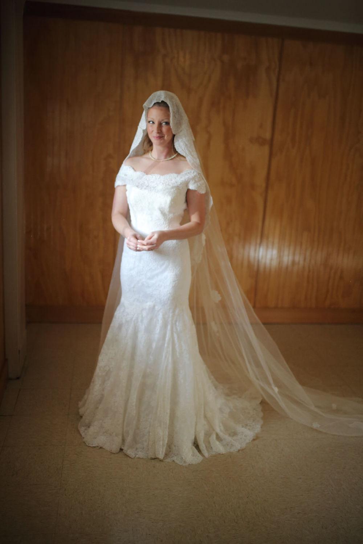 Melissa and David Wedding -569.jpg