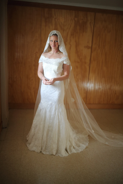 Melissa and David Wedding -570.jpg