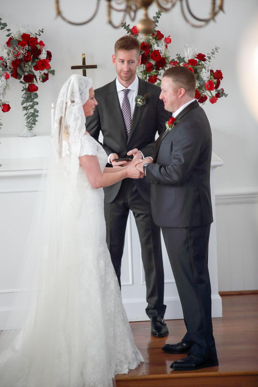 Melissa and David Wedding Ceremony-228.jpg