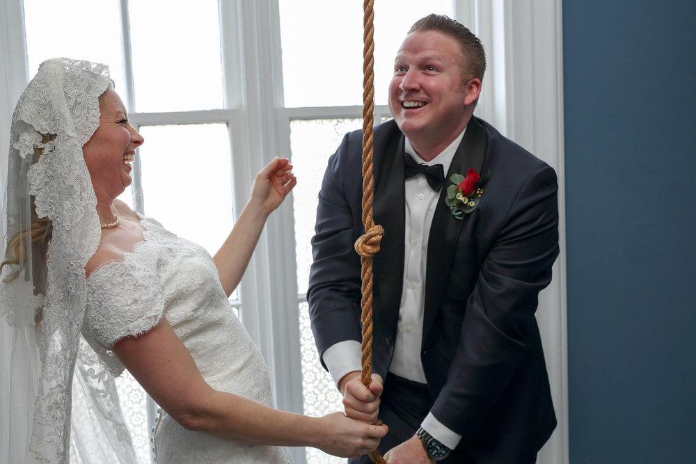 Melissa and David Wedding Ceremony-410.jpg