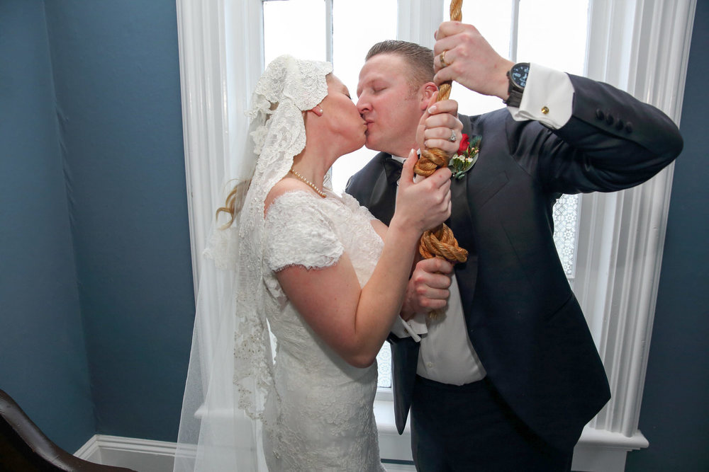 Melissa and David Wedding Ceremony-433.jpg