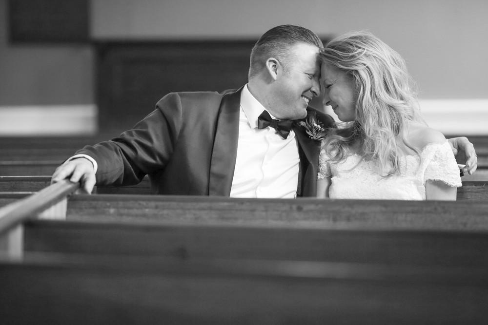 Melissa and David Wedding Ceremony-524.jpg