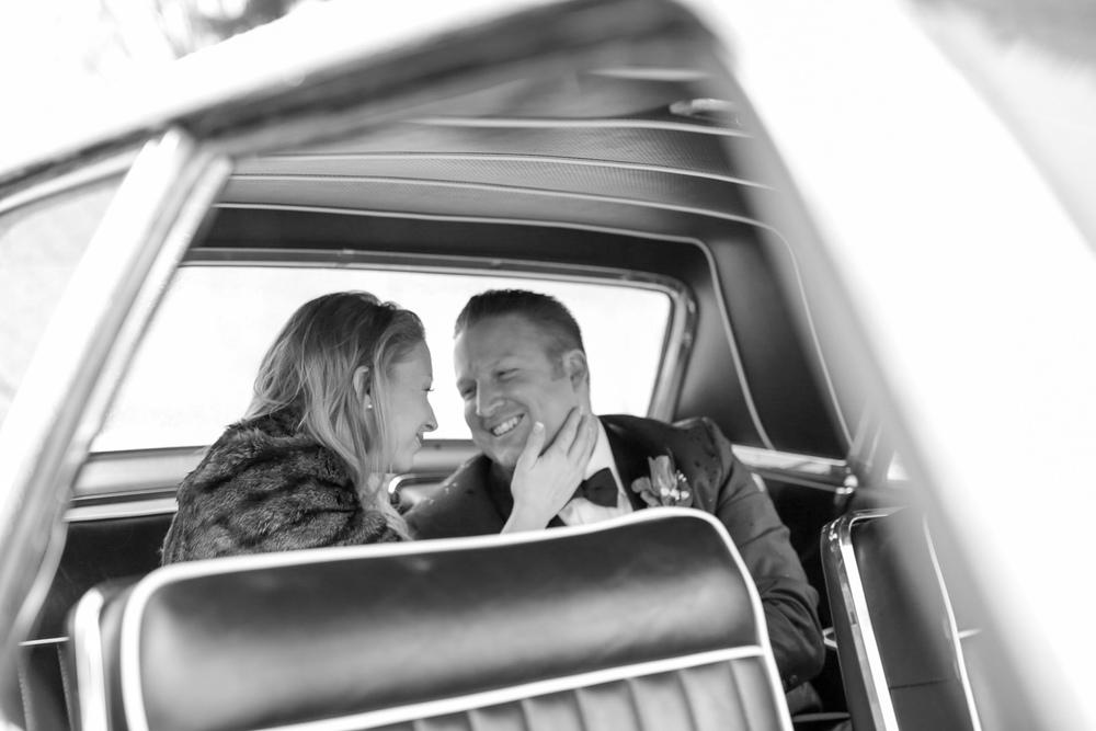 Melissa and David Wedding Ceremony-559.jpg
