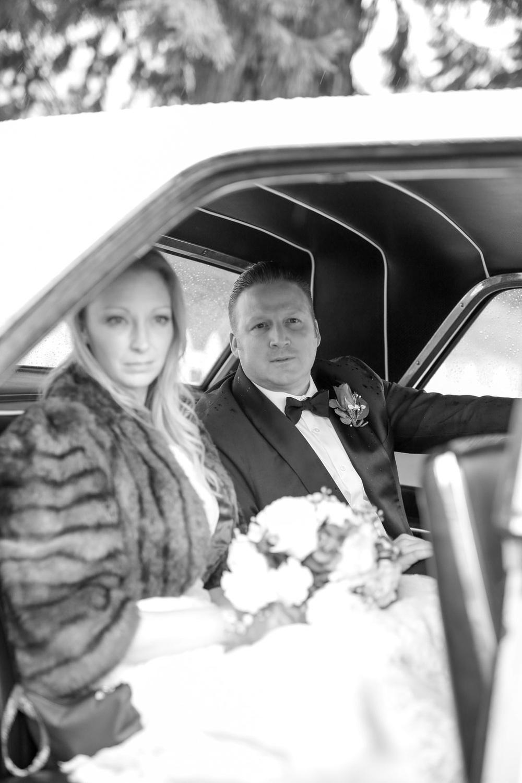 Melissa and David Wedding Ceremony-587.jpg