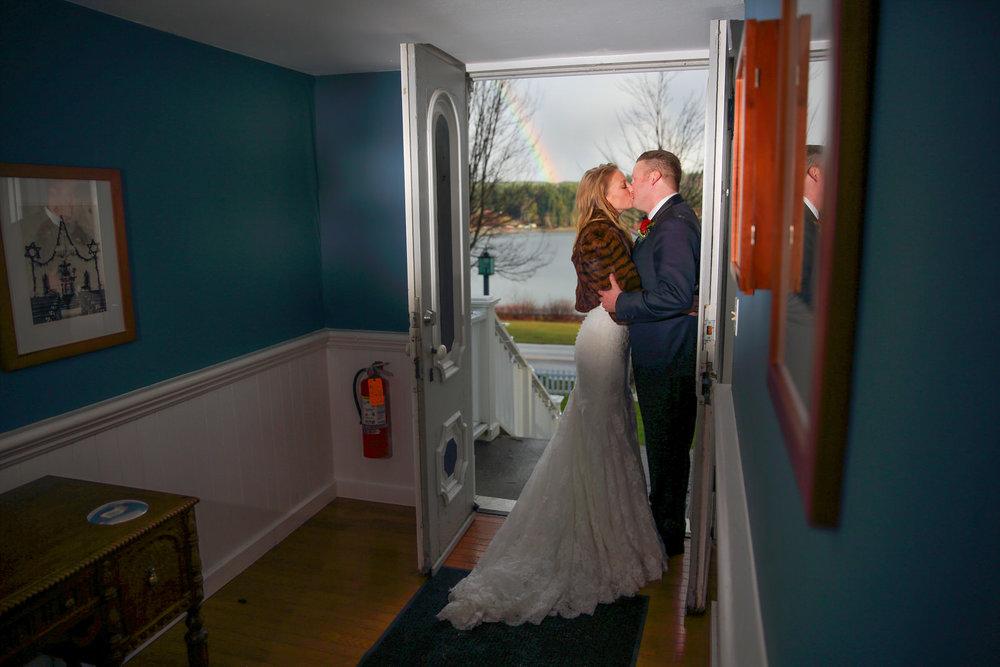 Melissa and David Wedding Ceremony-604.jpg