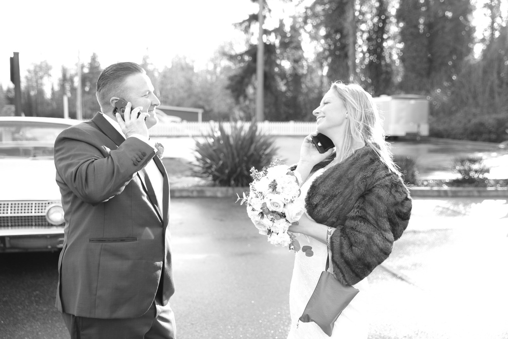 Melissa and David Wedding Ceremony-699.jpg