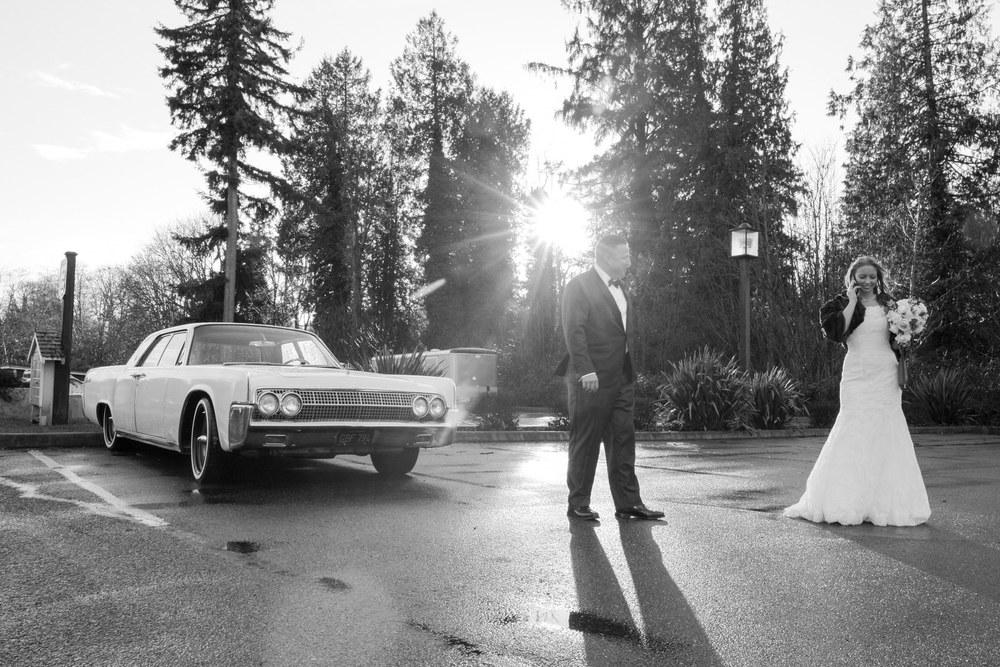 Melissa and David Wedding Ceremony-695.jpg