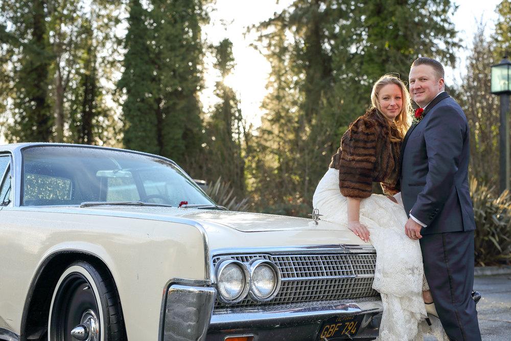 Melissa and David Wedding Ceremony-728.jpg