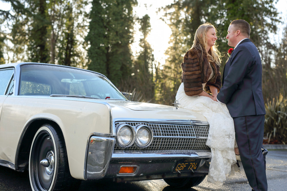 Melissa and David Wedding Ceremony-733.jpg