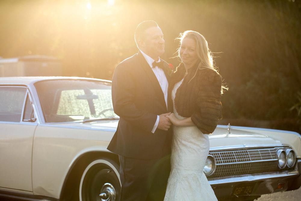 Melissa and David Wedding Ceremony-800.jpg