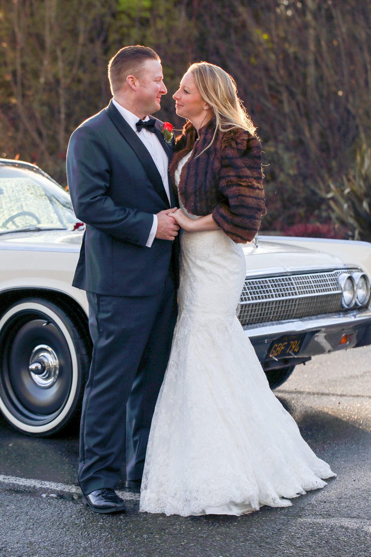 Melissa and David Wedding Ceremony-803.jpg