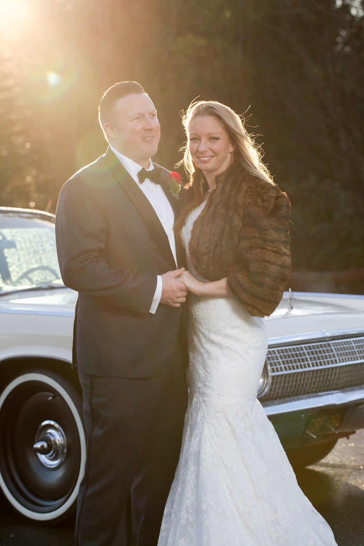 Melissa and David Wedding Ceremony-810.jpg