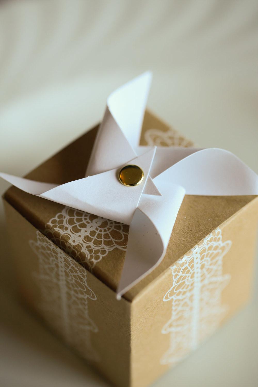 Melissa and David Wedding Details-7.jpg