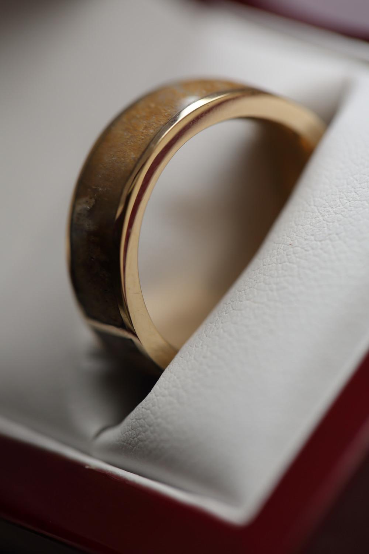 Melissa and David Wedding Details-69.jpg