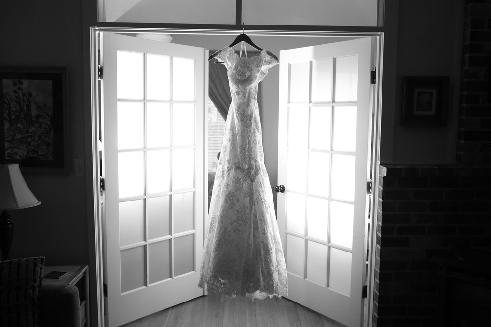 Melissa and David Wedding Details-83.jpg