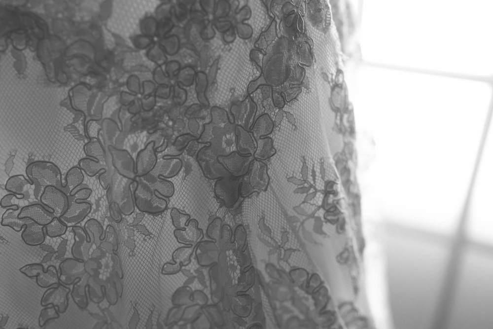 Melissa and David Wedding Details-86.jpg