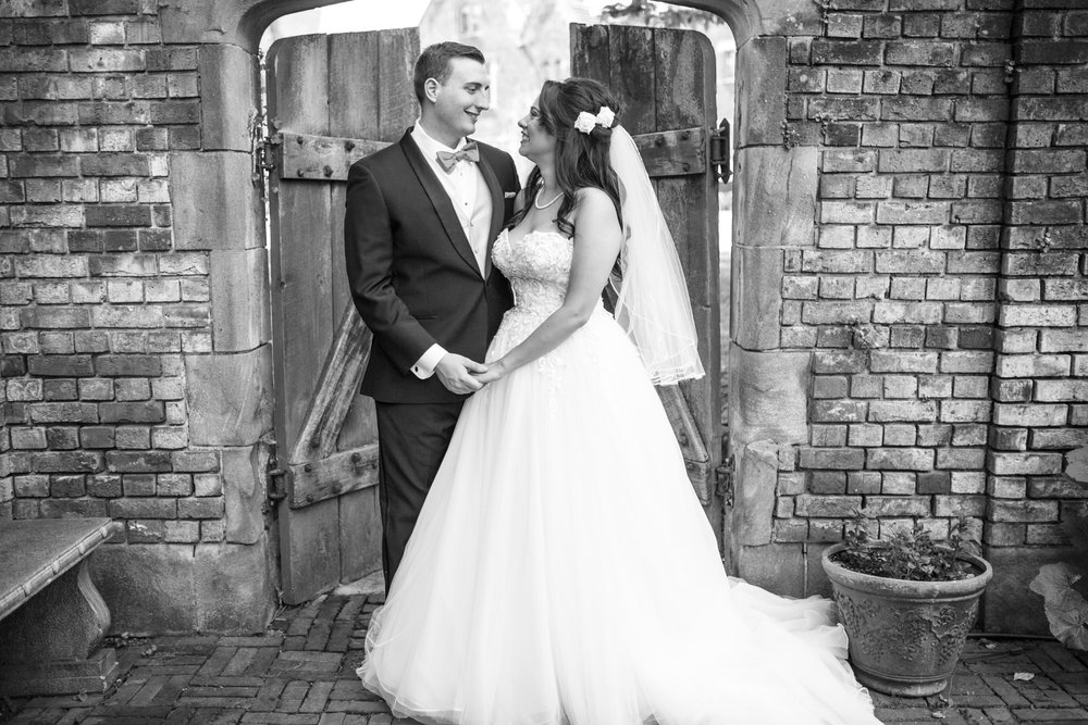Thornewood Castle Wedding Kate and Daniel Wedding Web13.jpg