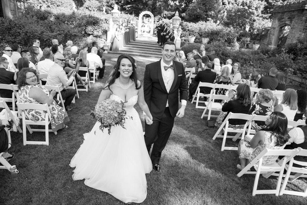 Thornewood Castle Wedding Kate and Daniel Wedding Web21.jpg