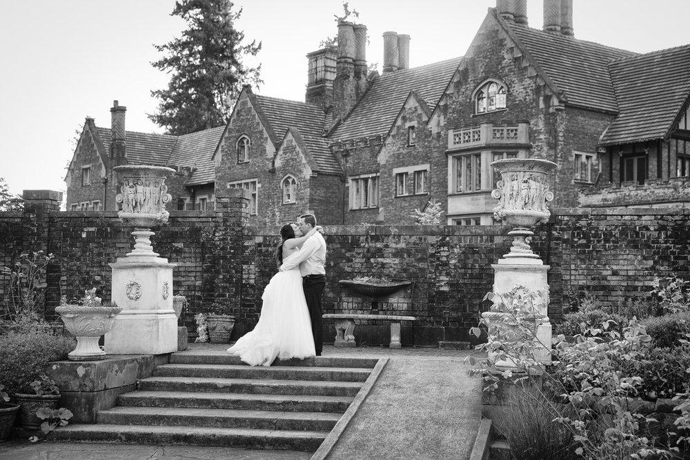 Thornewood Castle Wedding Kate and Daniel Wedding Web23.jpg