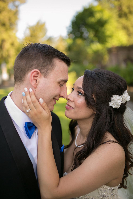 Thornewood Castle Wedding Kate and Daniel Wedding Web24.jpg