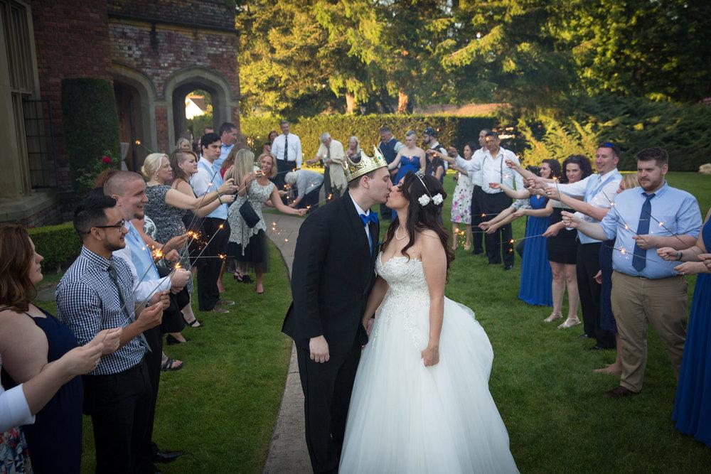 Thornewood Castle Wedding Kate and Daniel Wedding Web26.jpg