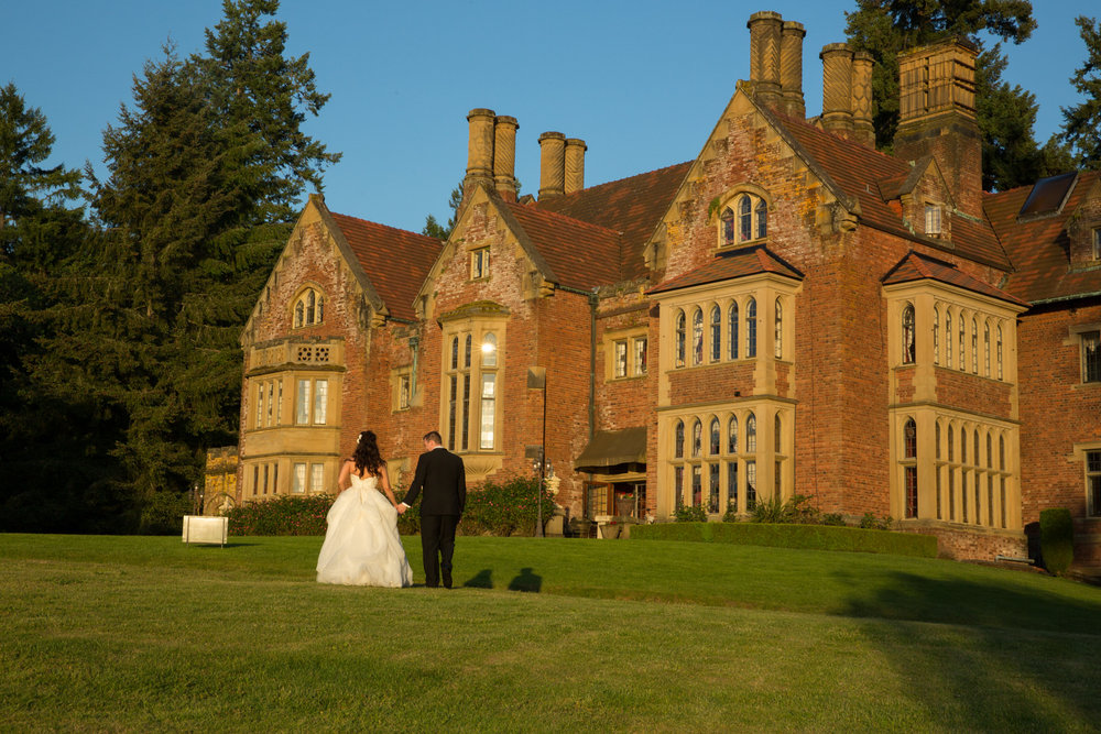 Thornewood Castle Wedding Kate and Daniel Wedding Web27.jpg