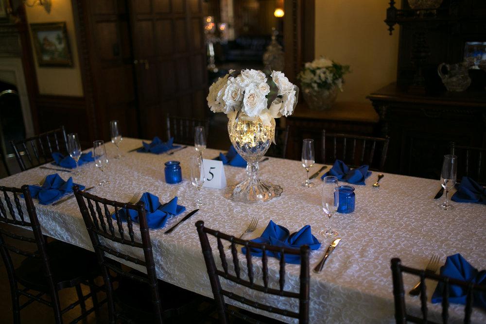 Thornewood Castle Wedding Kate and Daniel Wedding Web32.jpg