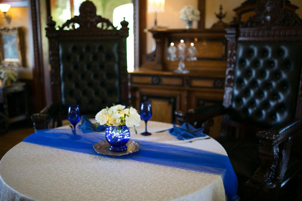 Thornewood Castle Wedding Kate and Daniel Wedding Web33.jpg