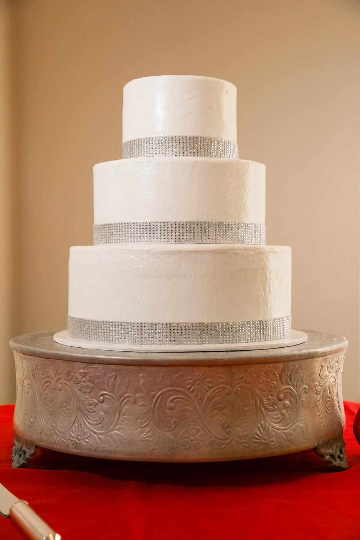 K&J Wedding-794.JPG