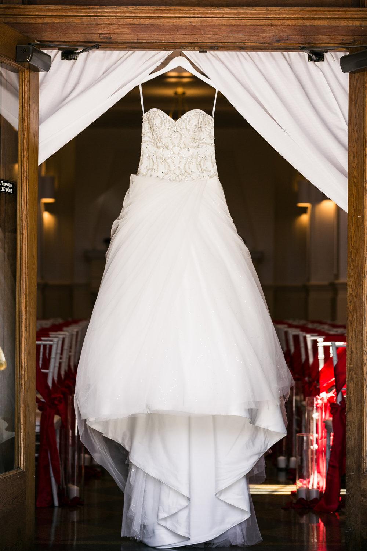 K&J Wedding-404.JPG