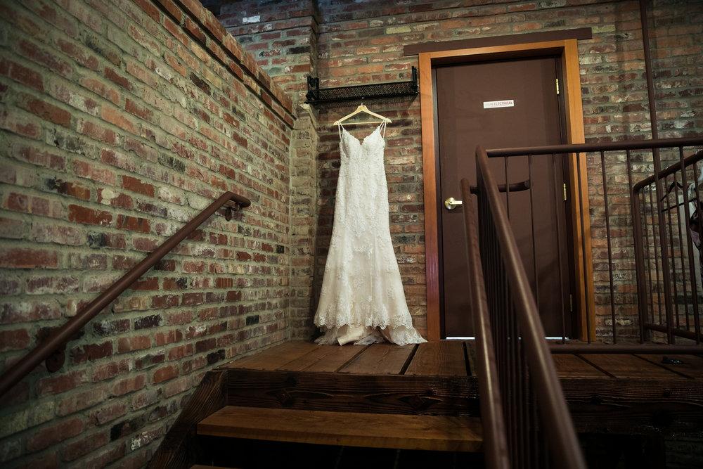 L&A Wedding-30.JPG