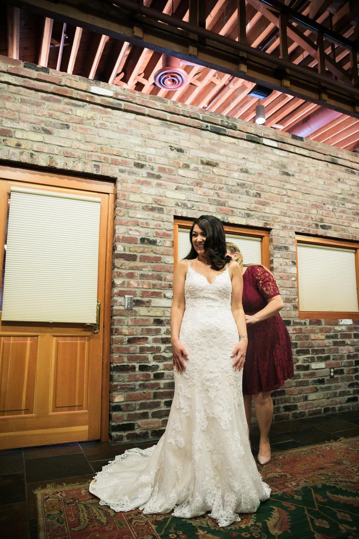 L&A Wedding-42.JPG