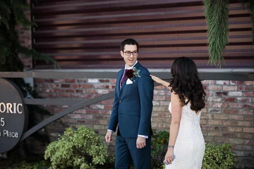 L&A Wedding-107.JPG
