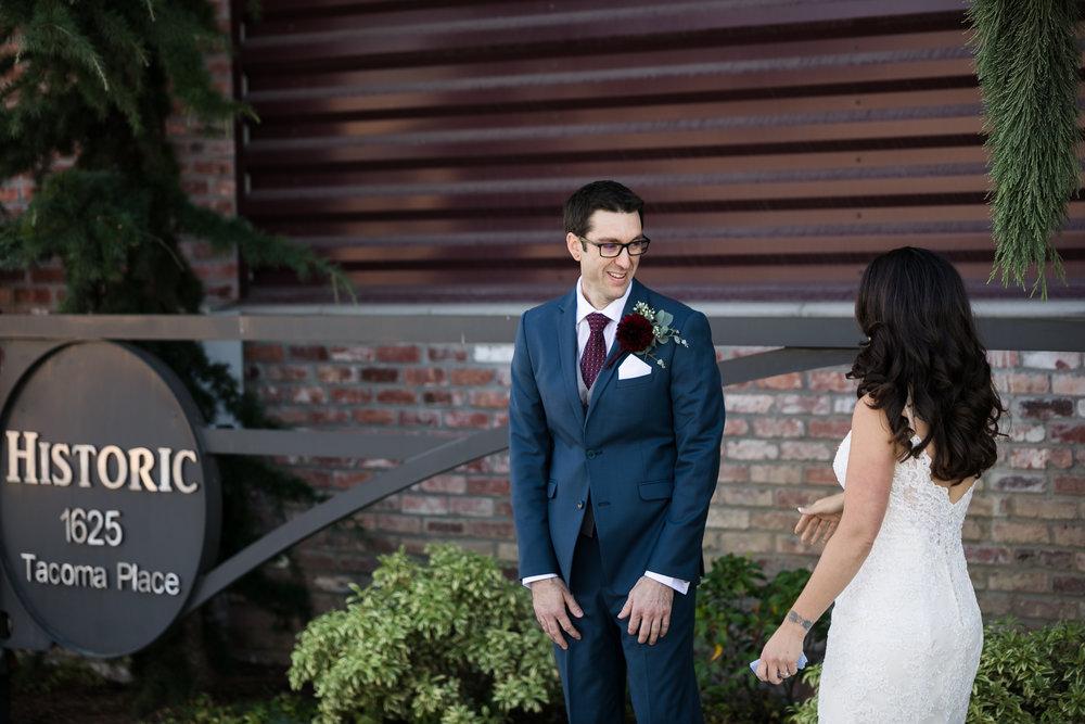 L&A Wedding-108.JPG