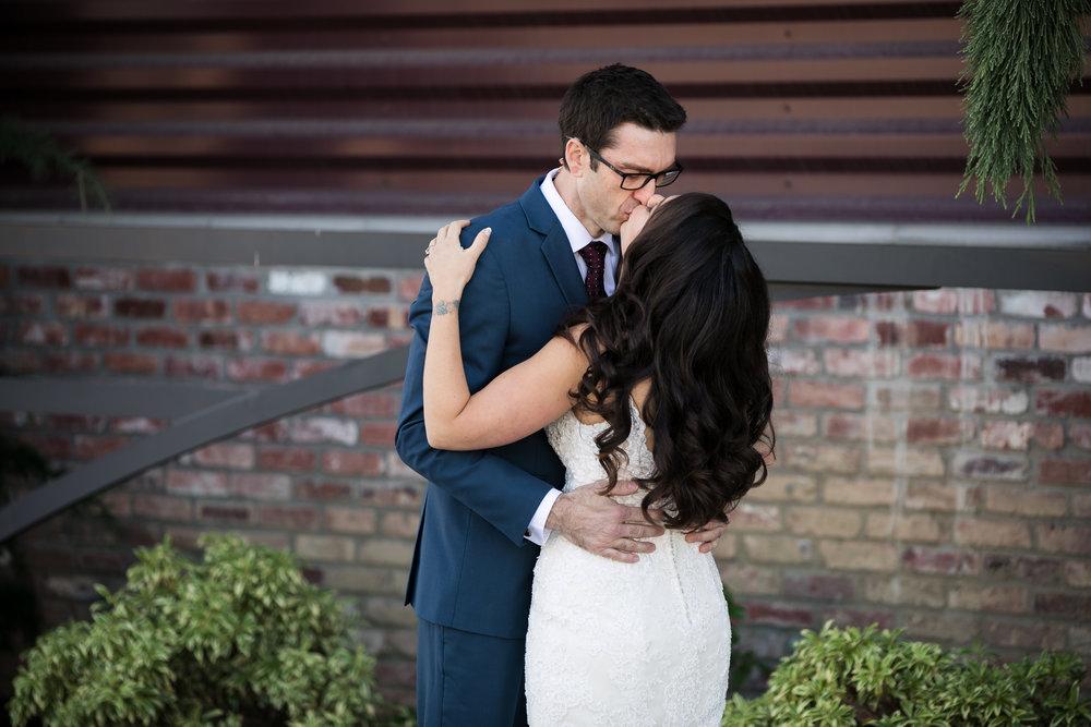 L&A Wedding-114.JPG