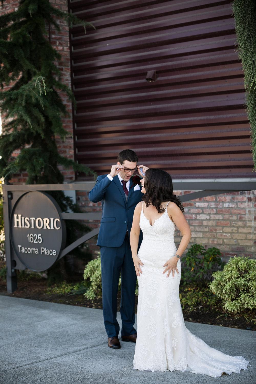 L&A Wedding-120.JPG