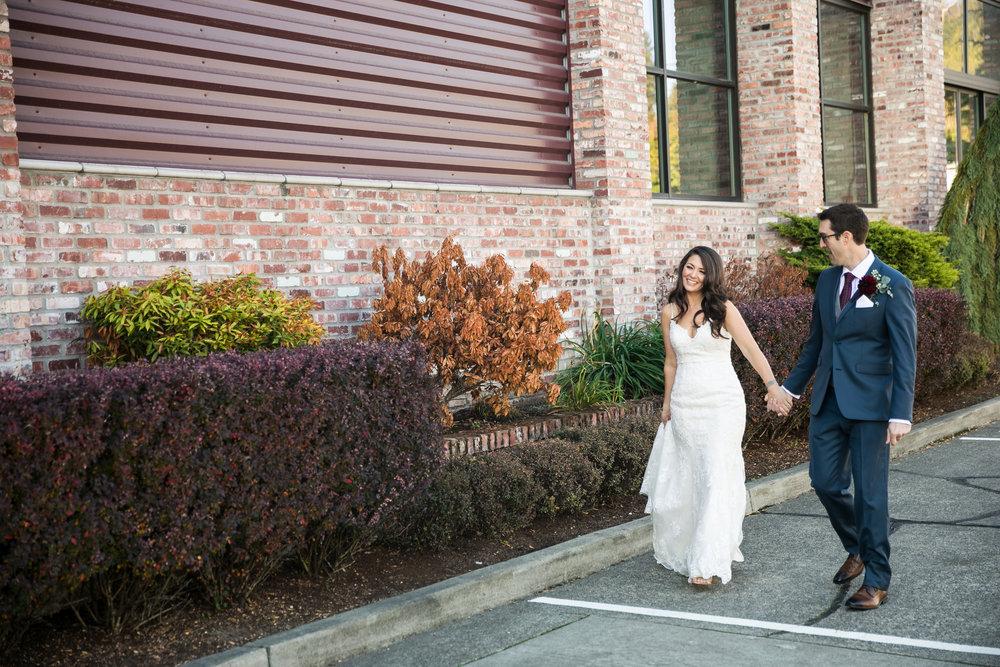 L&A Wedding-152.JPG