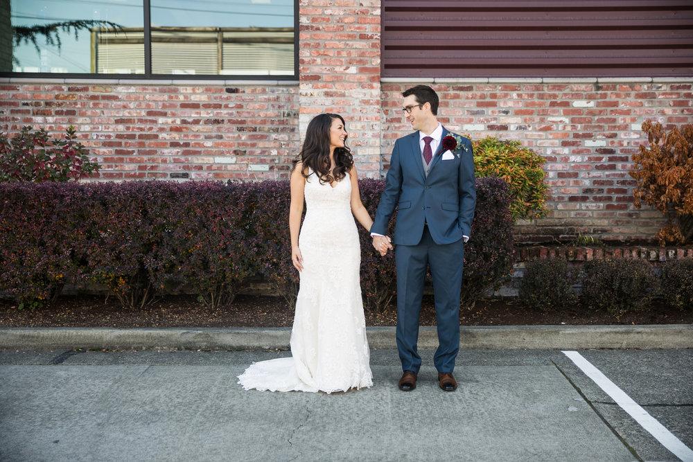 L&A Wedding-159.JPG