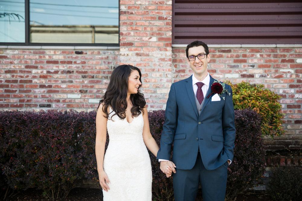L&A Wedding-171.JPG
