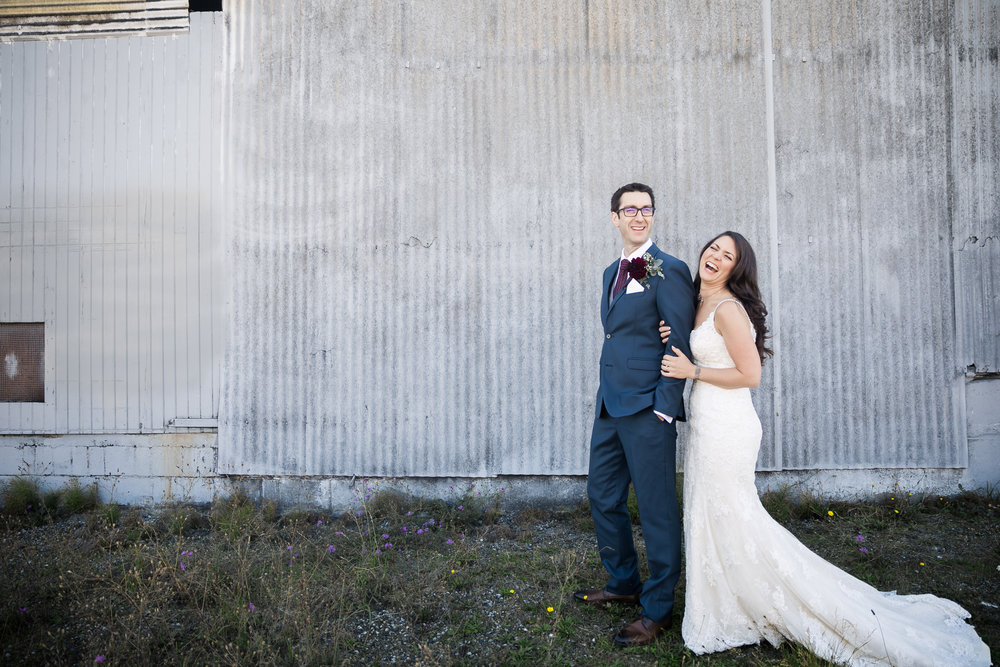 L&A Wedding-176.JPG