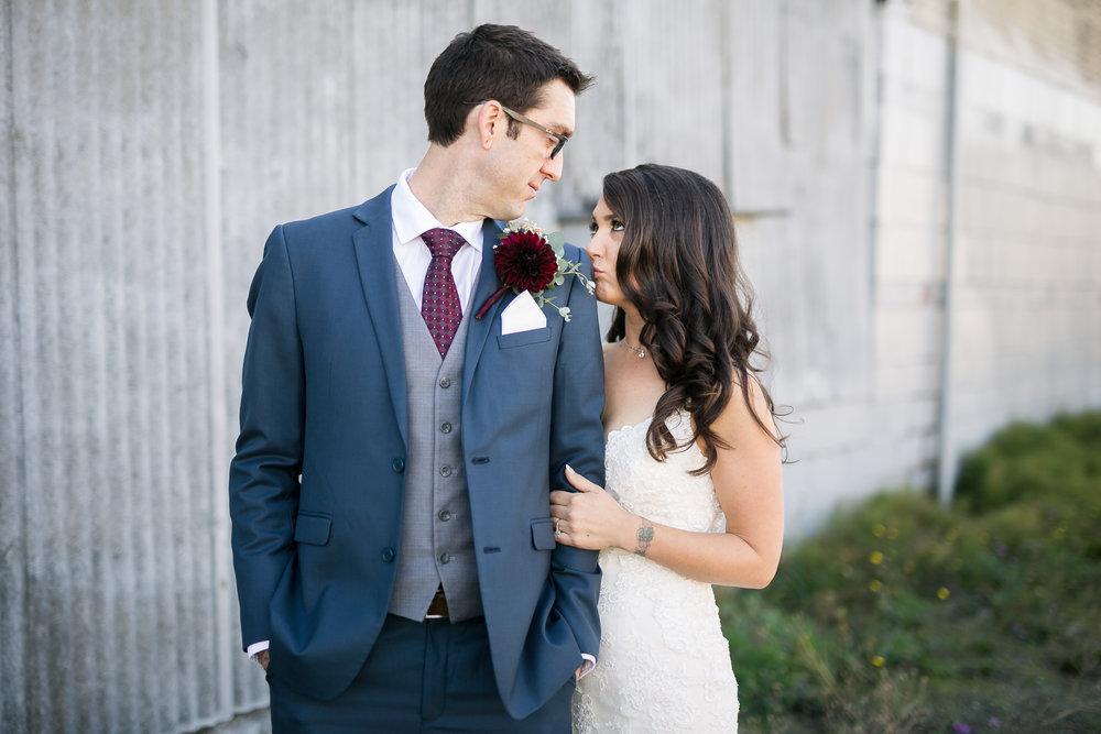 L&A Wedding-187.JPG