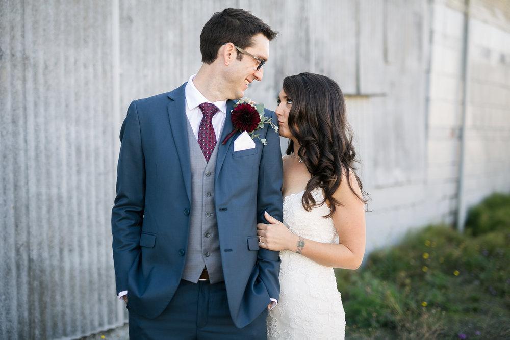 L&A Wedding-188.JPG