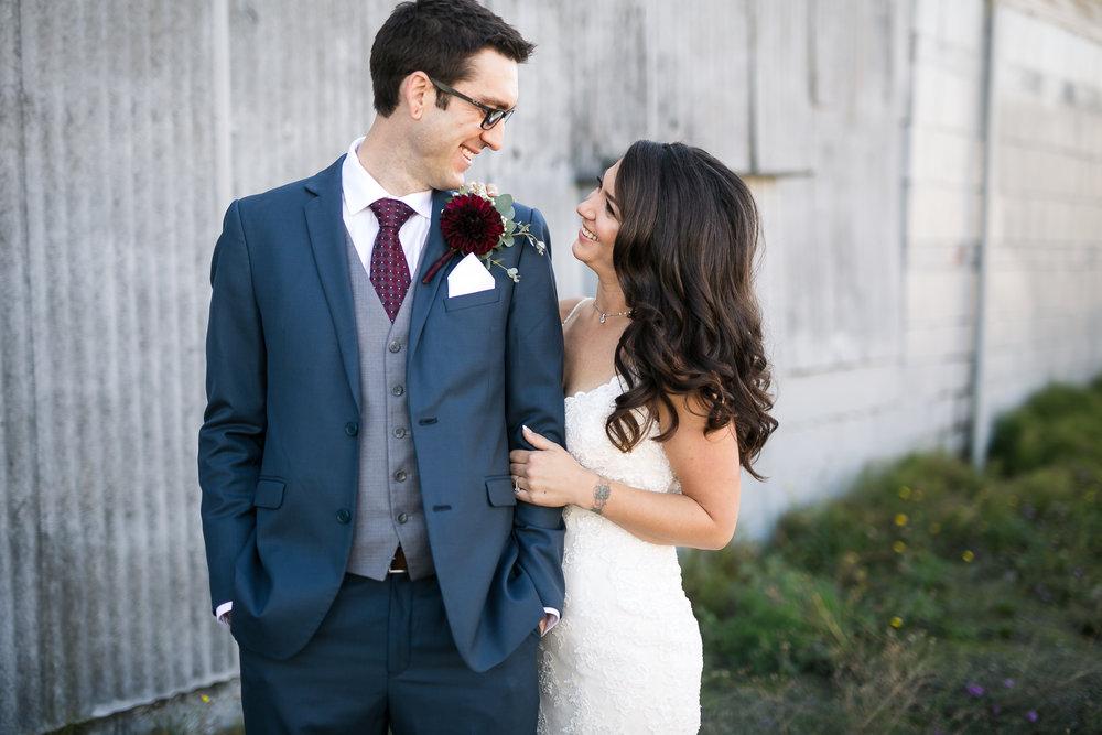 L&A Wedding-190.JPG
