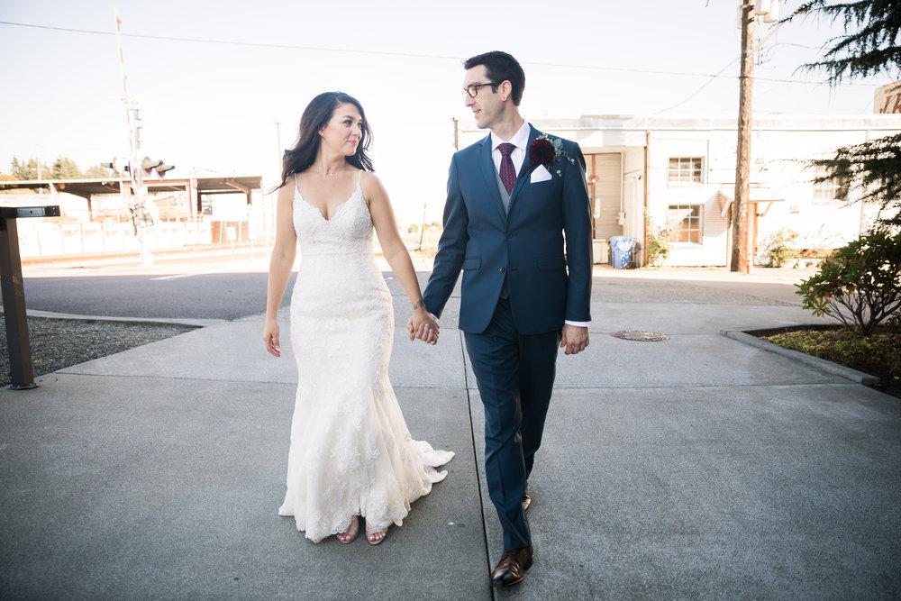 L&A Wedding-215.JPG