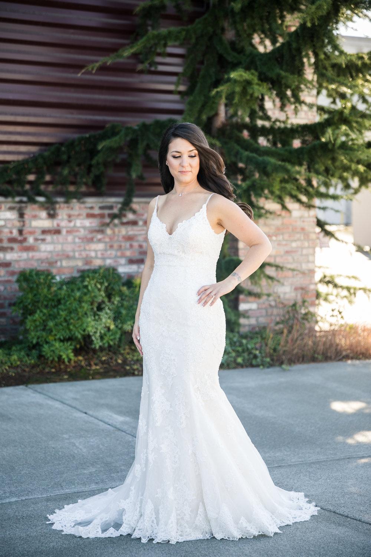 L&A Wedding-220.JPG