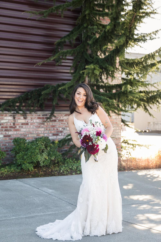 L&A Wedding-224.JPG