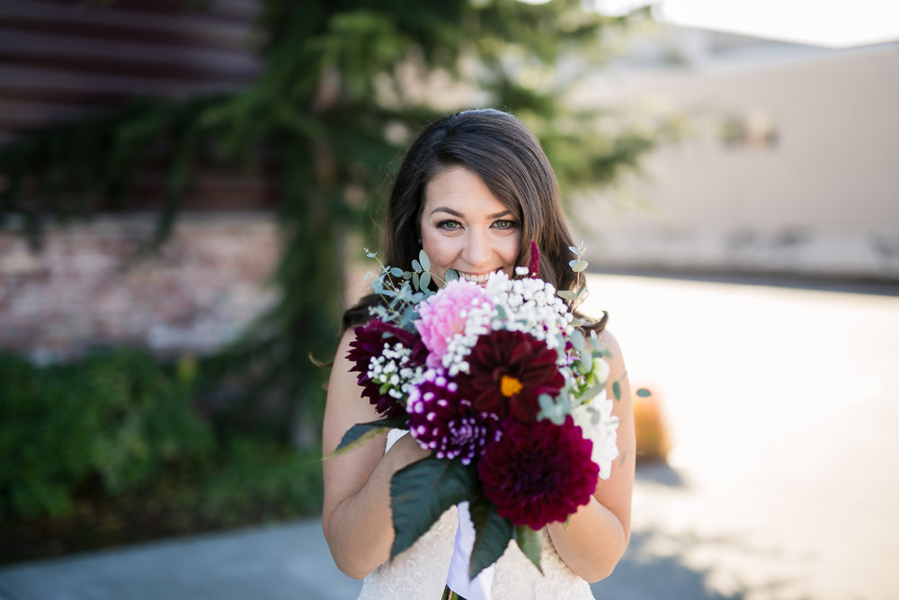 L&A Wedding-231.JPG